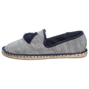 کفش روزمره زنانه اسمارا کد Esh02
