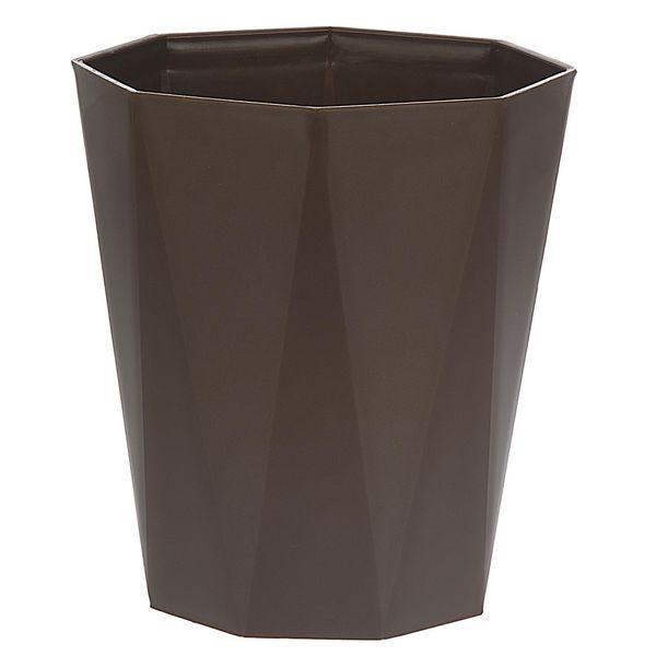 سطل زباله همارا سایز کوچک