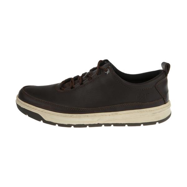 کفش روزمره مردانه کاترپیلار مدل 1161