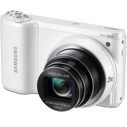 دوربین دیجیتال سامسونگ مدل WB800F