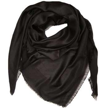 روسری زنانه مدل H&H 345