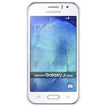 گوشی موبایل سامسونگ مدل Galaxy J1 Ace SM-J110F دو سیم کارت | Samsung Galaxy J1 Ace Duos SM-J110F Mobile Phone