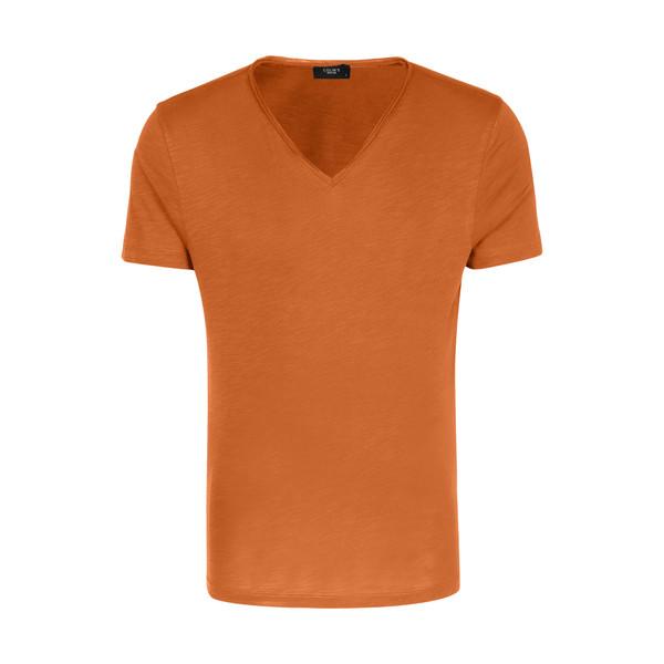 تی شرت مردانه کالینز مدل 142011102-TIGERLILY
