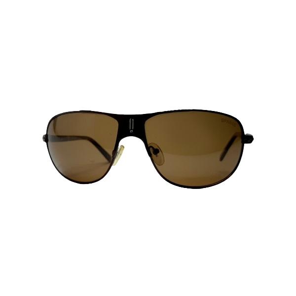 عینک آفتابی اسپارک مدل SK5092c3