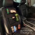 کیف پشت صندلی خودرو مدل F1مجموعه دو عددی thumb 10