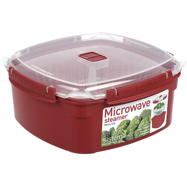 ظرف نگهدارنده سیستما مدل Microwave 3.2