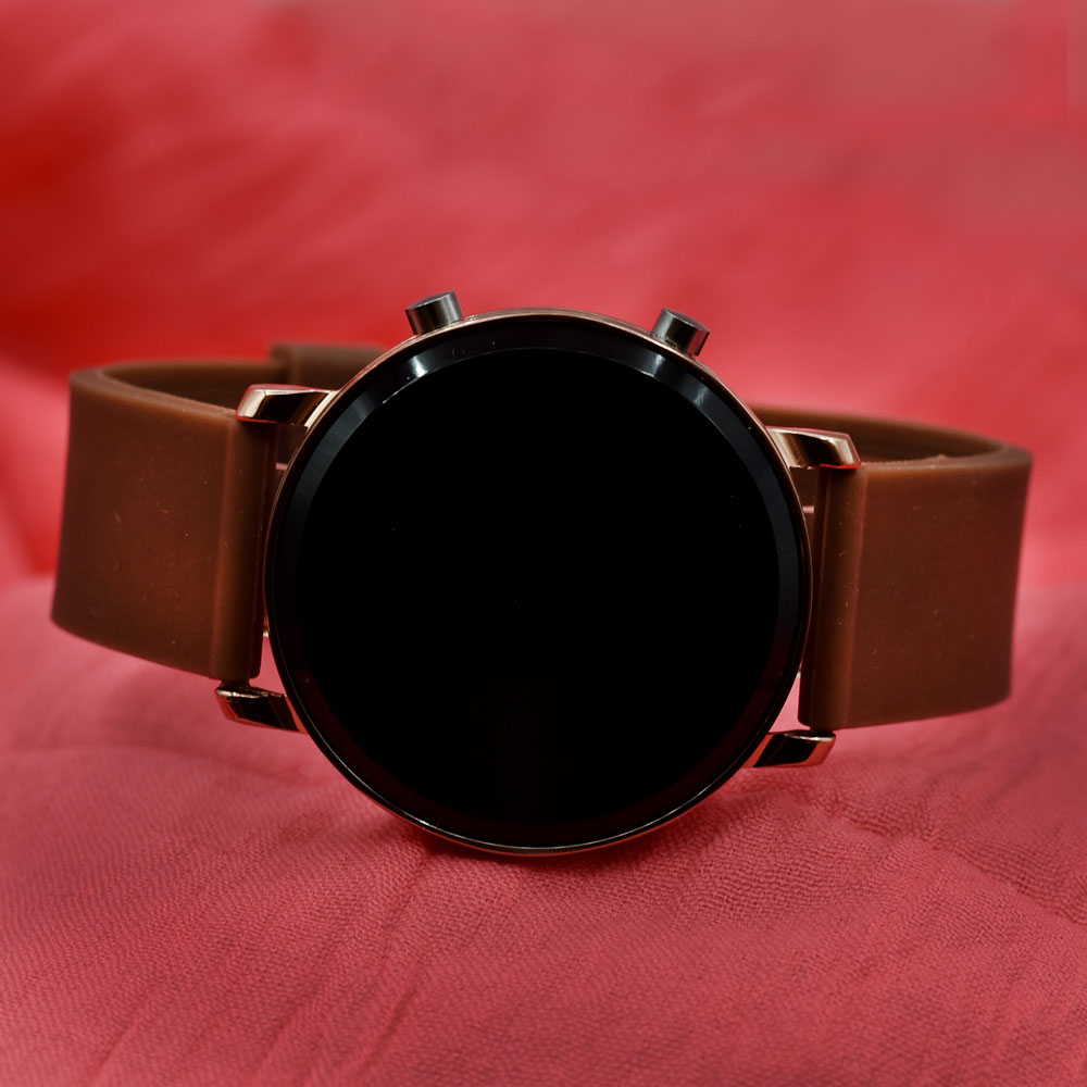 ساعت مچی دیجیتال مدل d-301-gh
