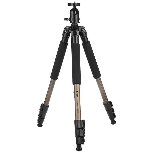 سه پایه دوربین کنیگ مدل KN-Tripod50