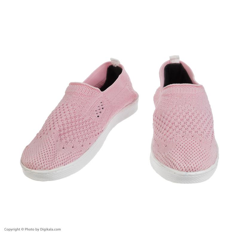 کفش زنانه ریمکس مدل 1008a100109