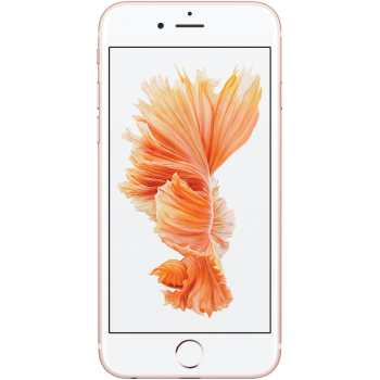 گوشی موبایل اپل مدل iPhone 6s ظرفیت 64 گیگابایت | Apple iPhone 6s 64GB Mobile Phone