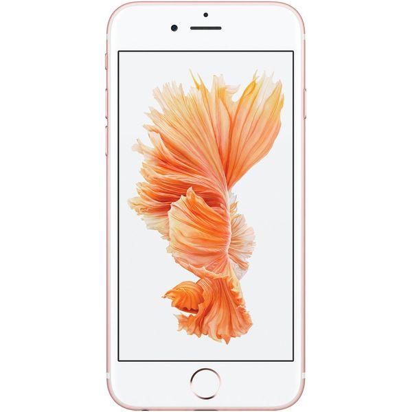 | iPhone 6s 64GB