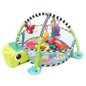 تشک بازی مدل حیوانات کد 55-88