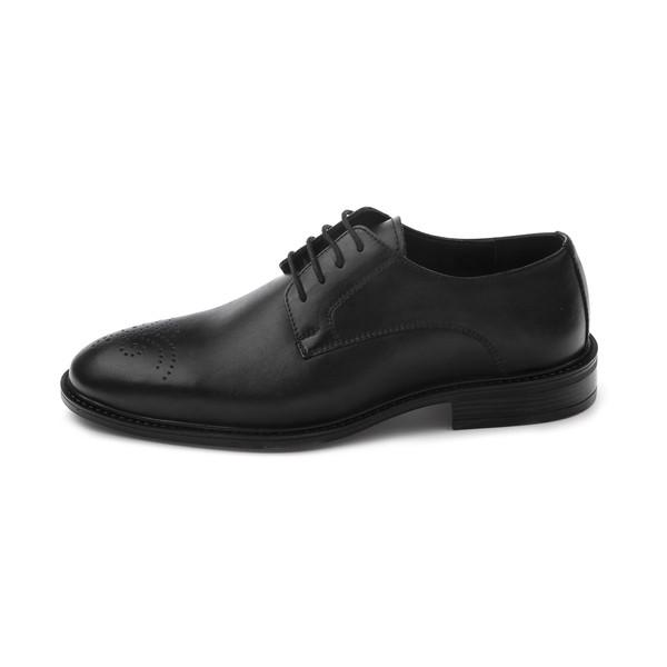 کفش مردانه شیفر مدل 7366f503101