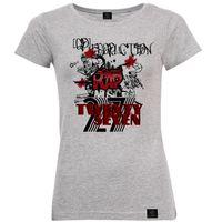 تی شرت و پولوشرت زنانه,تی شرت و پولوشرت زنانه 27