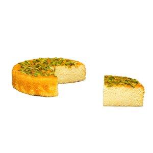 کیک بهاری مینی کیکخونه - 500 گرم