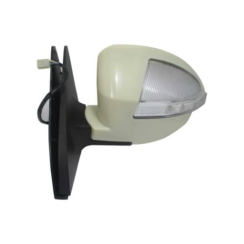 آینه چپ لیفان X60 مدل s8202100