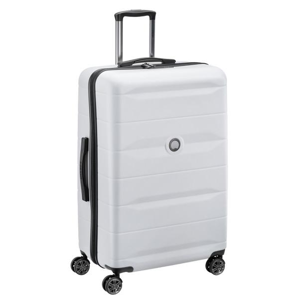 چمدان دلسی مدل COMETE کد 3039821 سایز بزرگ