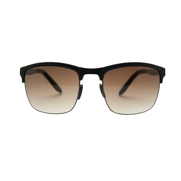 عینک آفتابی پورش دیزاین مدل P8937 SNT BR