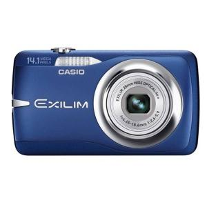 دوربین دیجیتال کاسیو اکسیلیم ای ایکس-زد 330
