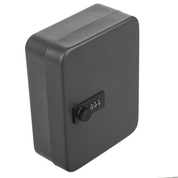 صندوق کلید نامسون مدل DKC-20