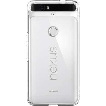 کاور اسپیگن مدل Ultra Hybrid مناسب برای گوشی موبایل هوآوی Nexus 6P
