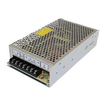 منبع تغذیه HM مدل power1015