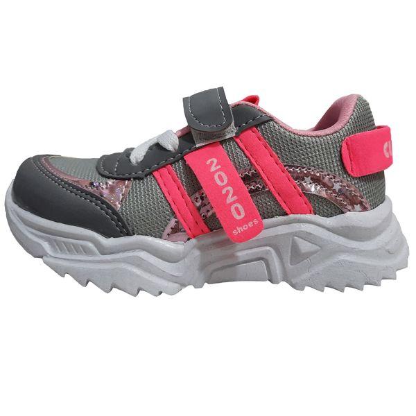 کفش مخصوص پیاده روی بچگانه مدل MOM101