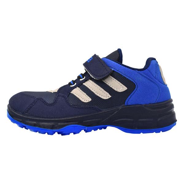 کفش مخصوص پیاده روی پسرانه پاما مدل Shalke کد G1239