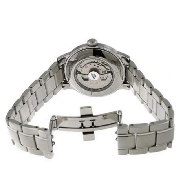 ساعت مچی عقربهای مردانه اورینت مدل RA-AG0029N00C