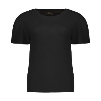 تی شرت زنانه اسپیور مدل 2W33-01