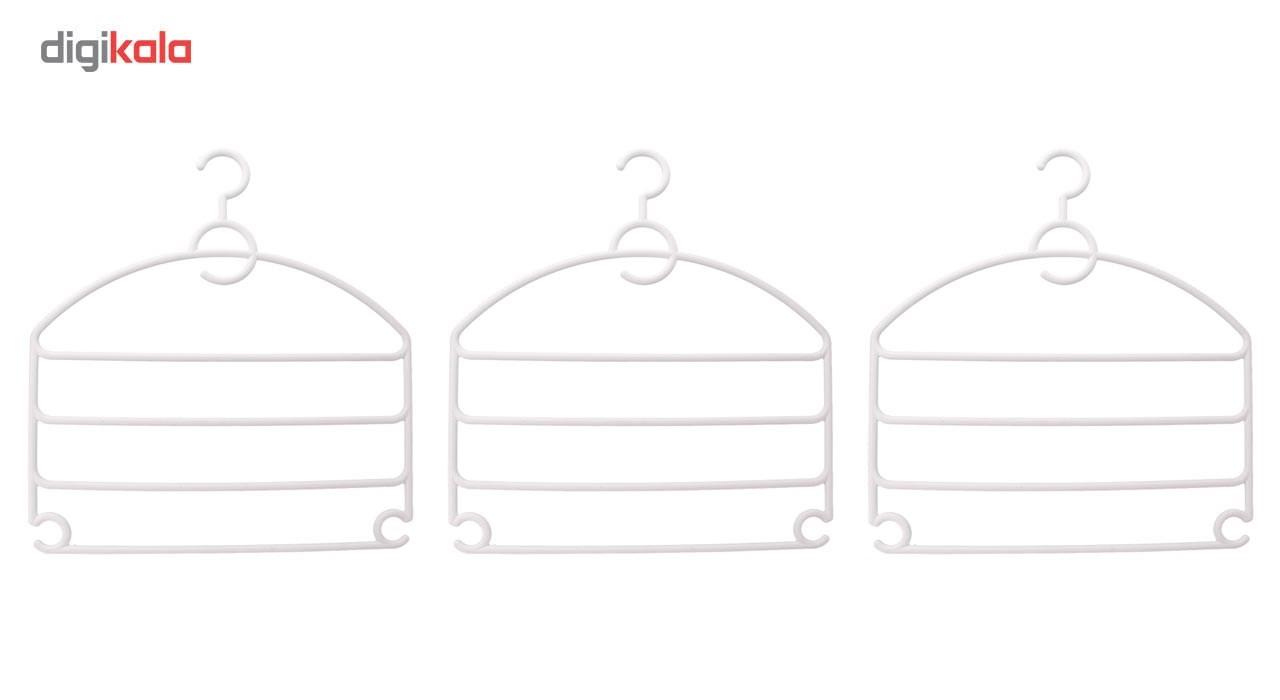شال آویز کد ML73 بسته 3 عددی main 1 1