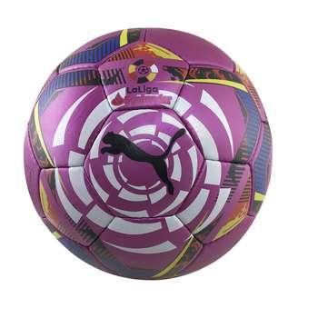 توپ فوتبال پوما مدل GKI 1480