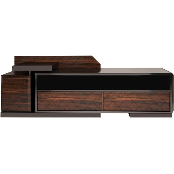 میز تلویزیون سام میت مدل 5702