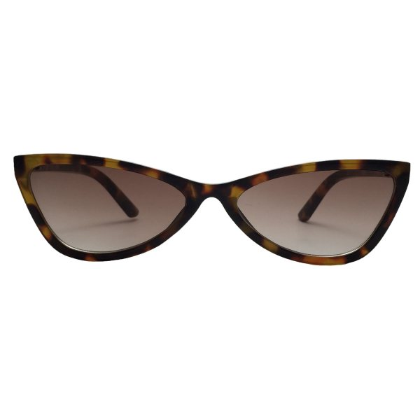 عینک آفتابی زنانه دیتیای مدل 1788