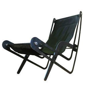 صندلی شیموس  Comfy Chair