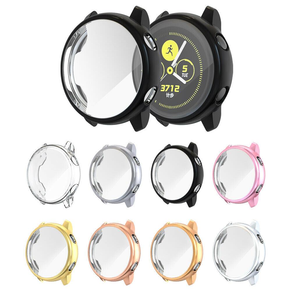 کاور مدل +nex مناسب برای ساعت هوشمند سامسونگ Galaxy Active 44mm main 1 3