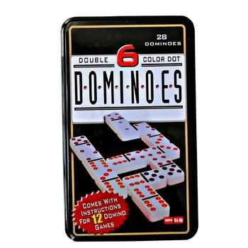 بازی فکری مدل دومینو کد ۰۲۸