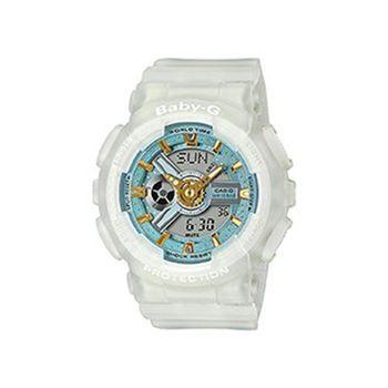 ساعت مچی دیجیتال زنانه کاسیو مدل BA-110SC-7ADR