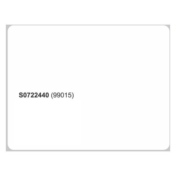 قیمت                      بر چسب  پرینتر لیبل زن مدل 99015