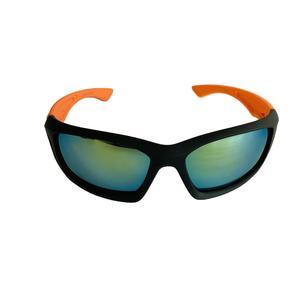عینک دوچرخه سواری مدل s 500