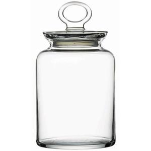 بانکه با در شیشه ای پاشاباغچه مدل Kitchen 98673