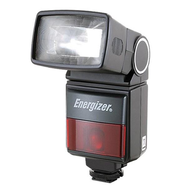 فلاش دوربین انرجایزر مدل DSLR Flash Canon ENF-300C