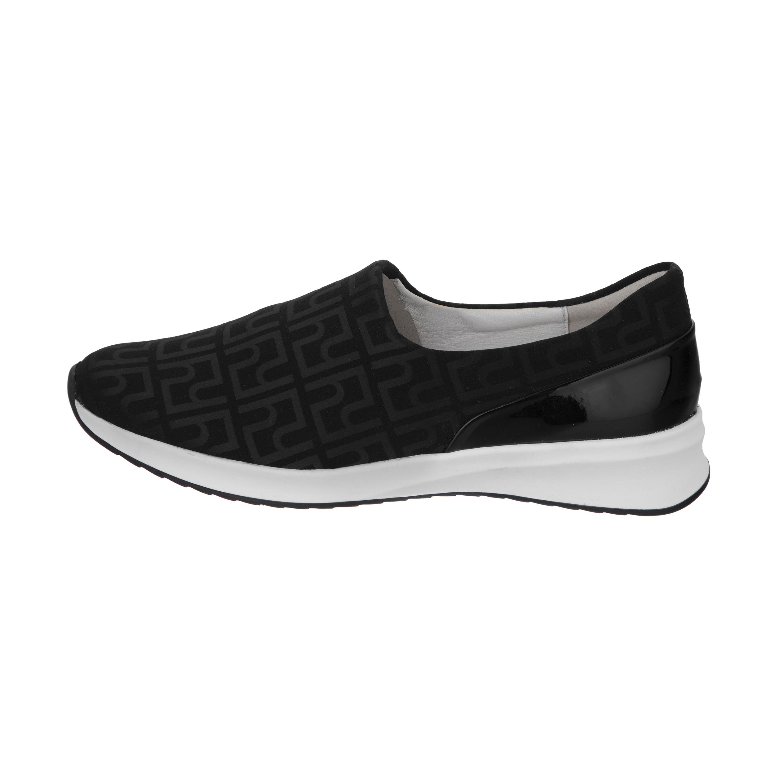 کفش روزمره زنانه هوگل مدل 9-103338-0100              (قیمت و عکس)