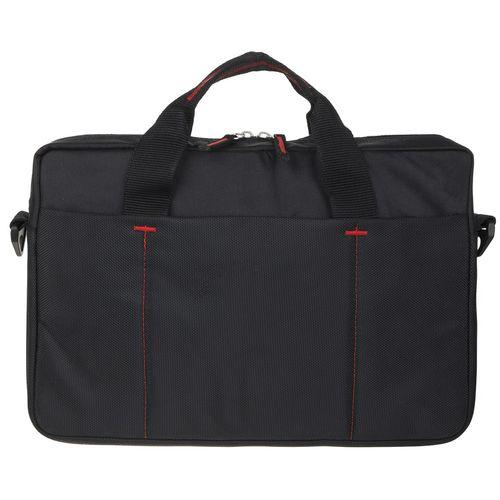 کیف لپ تاپ بلکین مدل F8N186EA مناسب برای لپ تاپ 12.1 اینچی