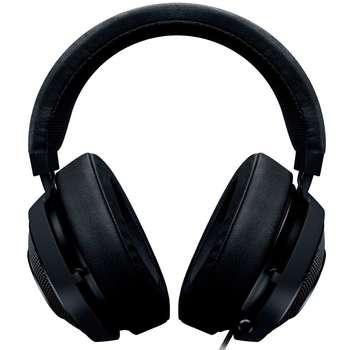 هدست ریزر مدل Kraken مناسب برای Xbox One | Razer Kraken For Xbox One Headset