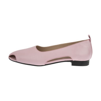 کفش زنانه آرتمن مدل Hofre 2-41923