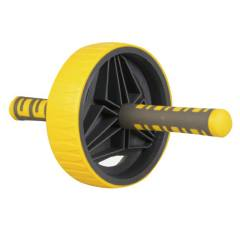 چرخ تمرین شکم لایوآپ مدلLs3371