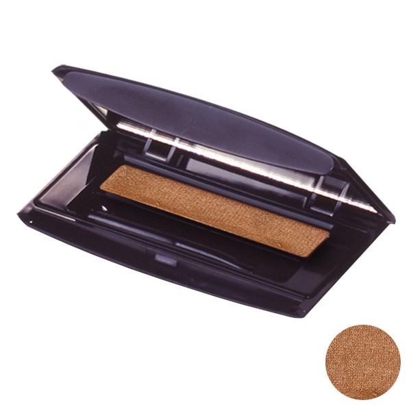 خرید                                      سایه ابرو کاپریس مدل سورسیلاین 04