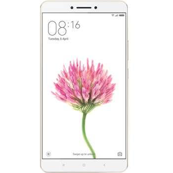 گوشی موبایل می مدل Mi Max دو سیم کارت ظرفیت 32 گیگابایت | Mi Mi Max Dual SIM 32GB Mobile Phone