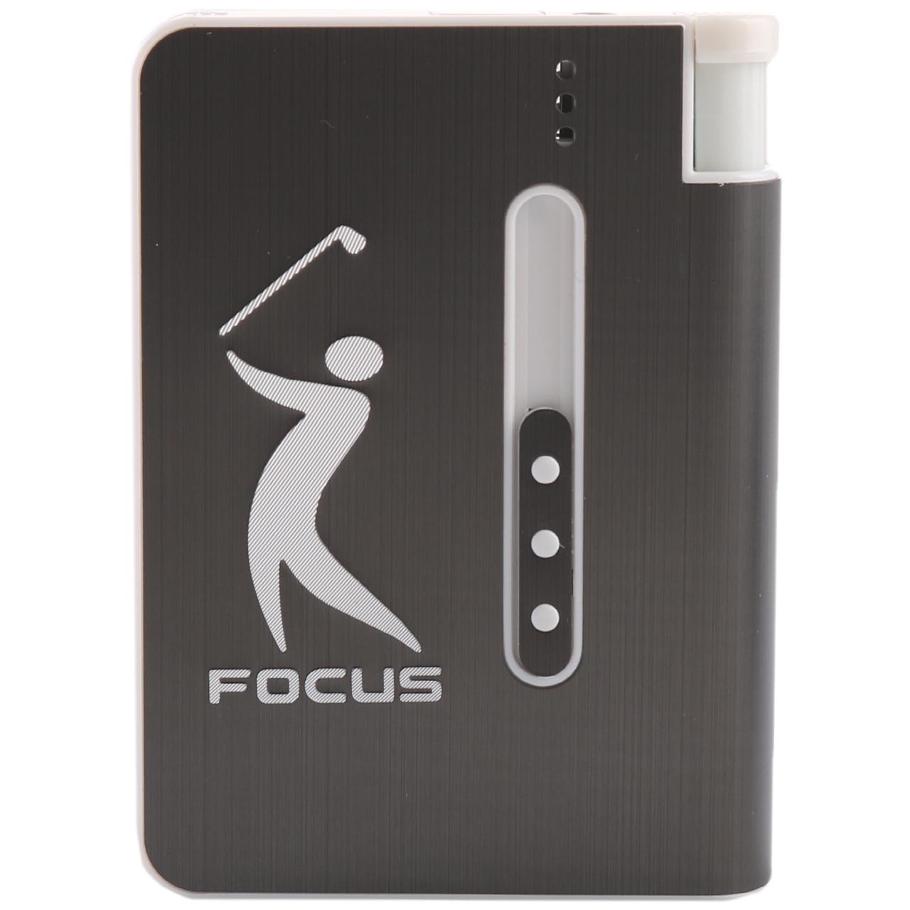 جا سیگاری فوکوس مدل 101301